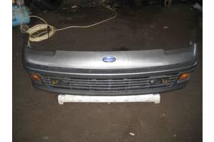 Бамперы передние Ford Probe