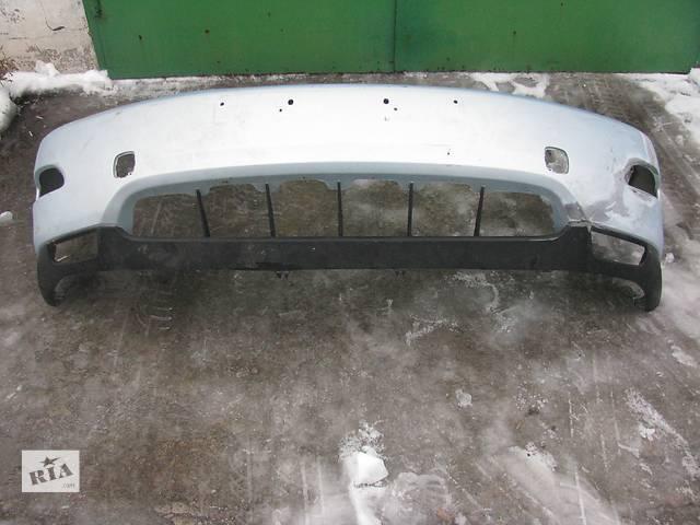 купить бу  Бампер передний для легкового авто Lexus RX в Днепре (Днепропетровск)