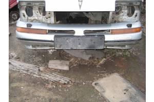 Бамперы передние Pontiac Trans Sport