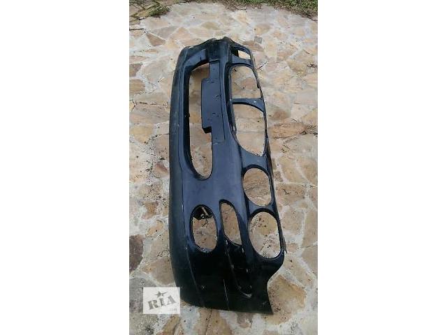 купить бу  Бампер передний для легкового авто Rover 75 в Киеве