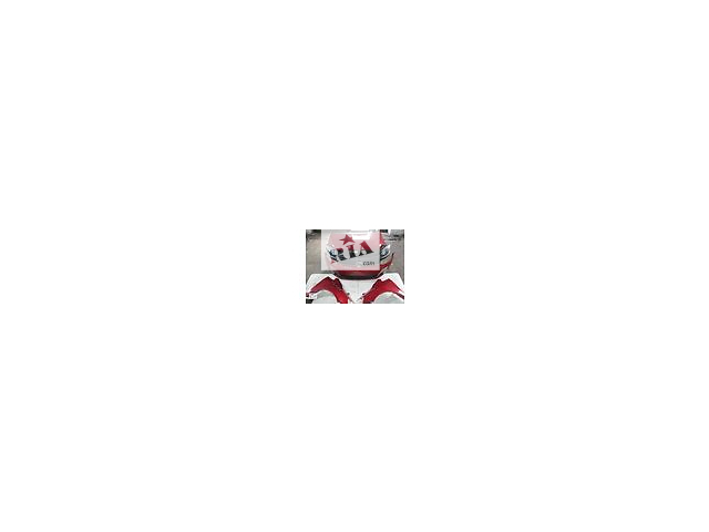 продам Бампер передний для легкового авто Volkswagen Golf VI Plus VW Golf VI  морда комплектная бу в Жовкве