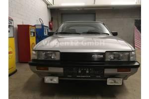 б/у Бампер передний Mazda 626