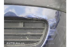 Бамперы передние Mitsubishi Carisma
