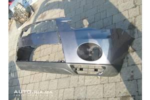 Дверь передняя Mitsubishi Outlander XL