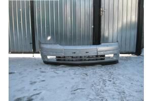 Бамперы передние Opel Astra G
