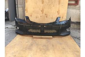 Бамперы передние Subaru Legacy