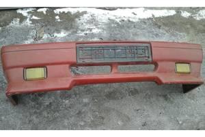 Бамперы передние ВАЗ 2115