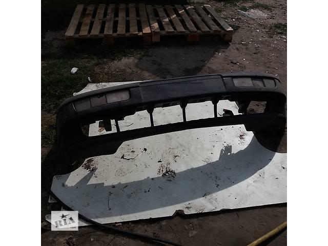 купить бу Бампер передний для Volkswagen Passat B4 в Ковеле