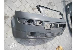Бамперы передние Volkswagen T5 (Transporter)