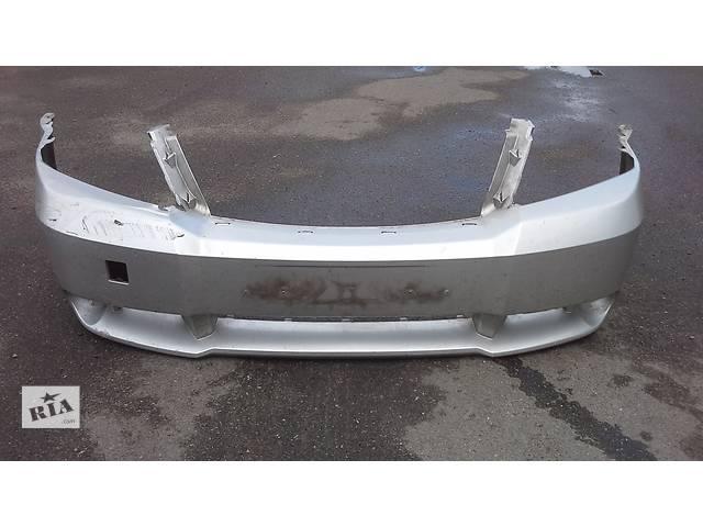 купить бу Бампер передний Dodge Avenger Додж Авенджер в Киеве