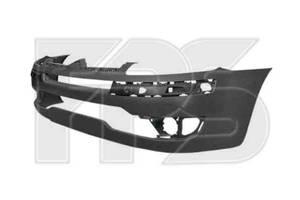 Новые Бамперы передние Citroen C4