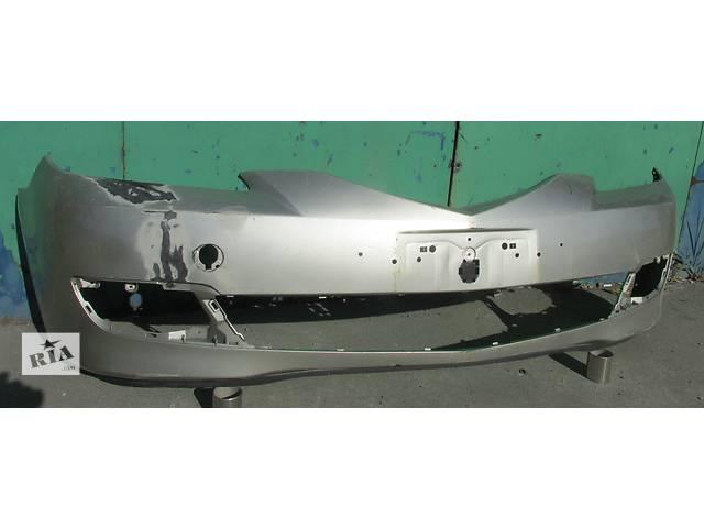 купить бу Бампер передний  Mazda 3 2002-2009 BR5S 50031 в Киеве