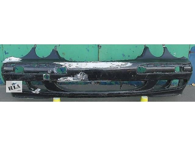 продам Бампер передний и задний  Mercedes 2009-2012 A2108851825 бу в Киеве