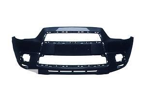 Новые Бамперы передние Mitsubishi ASX