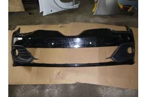 б/у Бампер передний Renault Megane