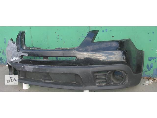 продам Бампер передний Subaru Tribeca 2008-2014 57704-XA07A бу в Киеве