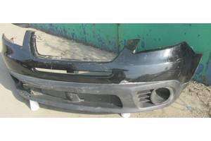 б/у Бампер передний Subaru Tribeca