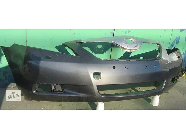 купить бу Бампер передний и задний  Toyota Camry 2006-2009 52119-33410 в Киеве