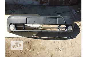 б/у Бампер передний Renault Kangoo