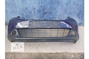 б/у Бамперы передние Renault Lodgy