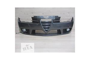 б/у Бампер передний Alfa Romeo Spider