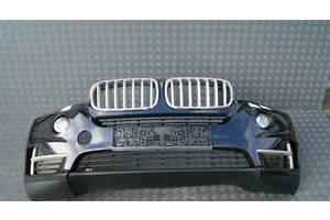 б/у Бампер передний BMW 2 Series