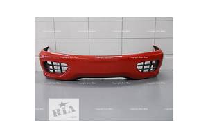 б/у Бампер передний Ferrari Modena Spider