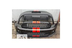 б/у Бампер передний Ford Mustang