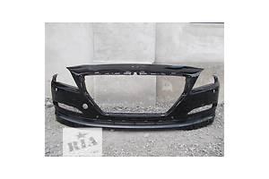 б/у Бампер передний Hyundai Genesis