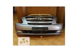 б/у Бампер передний Hyundai H1
