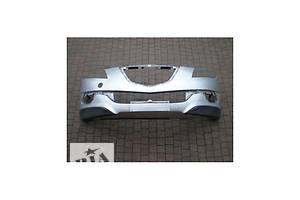 б/у Бамперы передние Lancia Delta