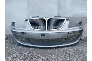 б/у Бамперы передние Lancia Phedra