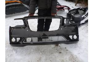 б/у Бамперы передние Lancia Thema