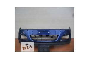 б/у Бампер передний Opel Astra H Hatchback