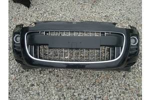 б/у Бампер передний Peugeot 4007