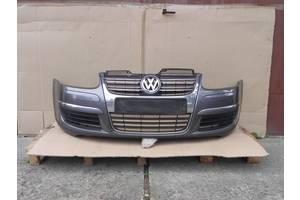 б/у Бамперы передние Volkswagen Golf Variant