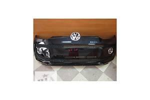 б/у Бамперы передние Volkswagen Up