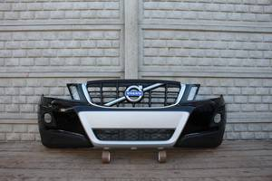 б/у Бампер передний Volvo XC60