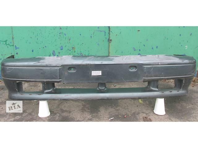 продам Бампер передний ВАЗ 21013 2005-2008 21B 2803015-20 бу в Киеве
