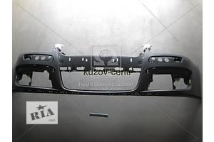 Новые Бамперы передние Volkswagen Jetta