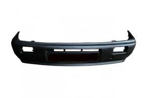Новые Бамперы передние ВАЗ 11113 OKA