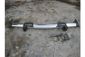 б/у Бамперы передние ВАЗ 2106