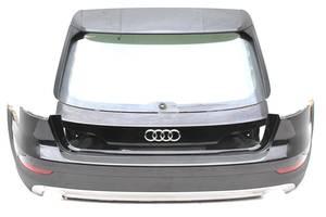 б/у Фонарь задний Audi A4 Allroad