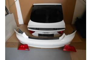 б/у Фонарь задний Audi A7