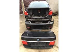 б/у Фонарь задний BMW 7 Series