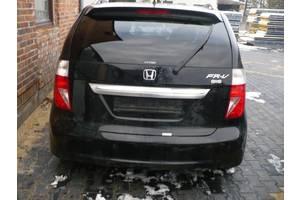 б/у Фонарь задний Honda FR-V