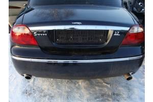 б/у Фонарь задний Jaguar S-Type