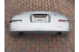 б/у Бампер задний Nissan 350Z