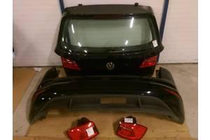 б/у Фонарь задний Volkswagen Golf VII