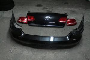 б/у Четверть автомобиля Volkswagen Passat B7